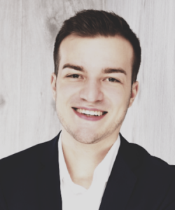 Julian Voelkel Profilbild
