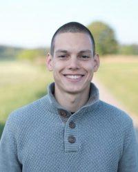 Markus Koch Profilbild